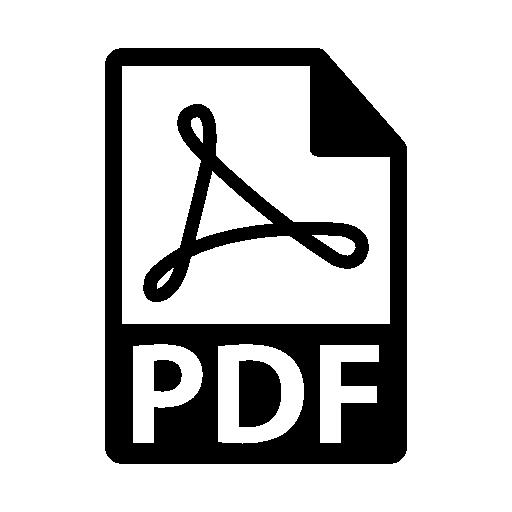 Bon de commande web 2017